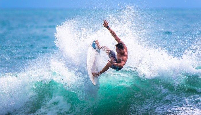 surf camp costa rica