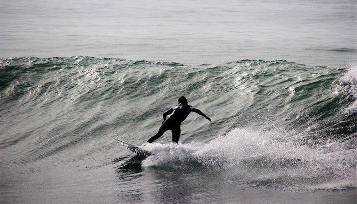 surf camp mirleft