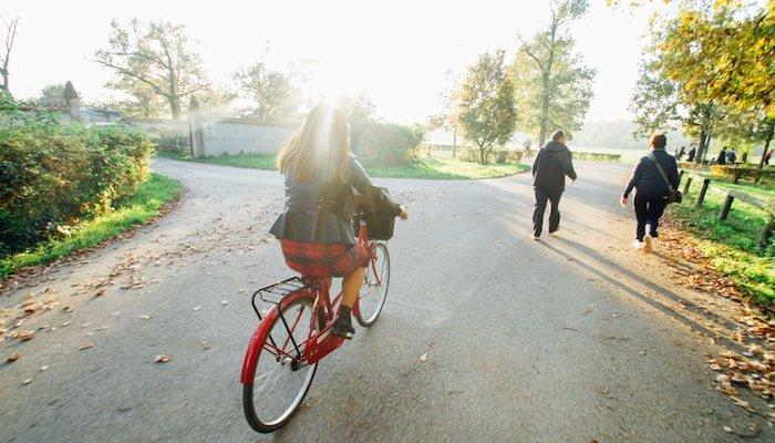 noleggio bici sesto san giovanni