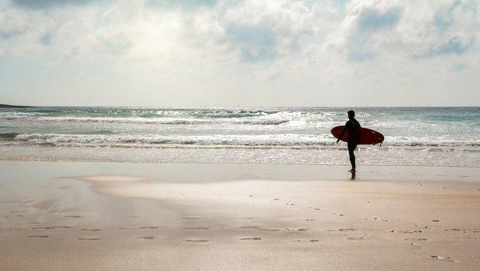 surf camp alentejo