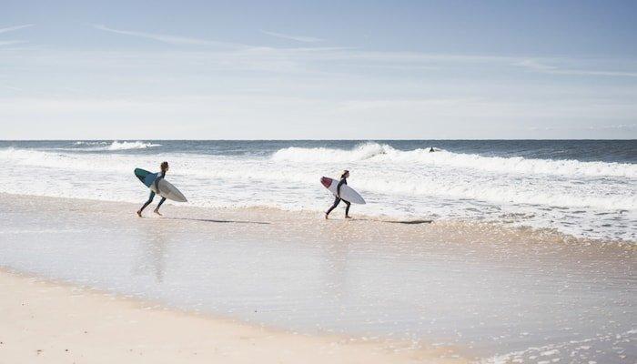 surf camp hawaii