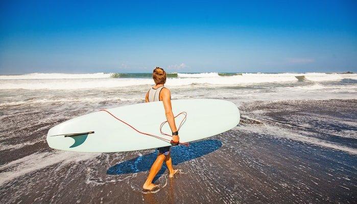 surf camp siargao