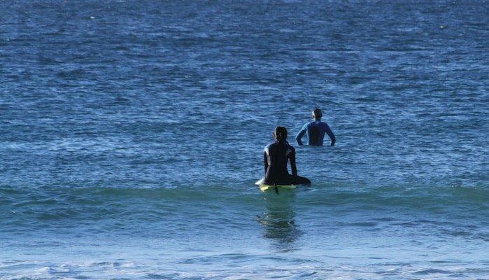 noleggio surf agrigento