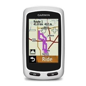 """GPS GARMIN """"TOURING PLUS"""""""