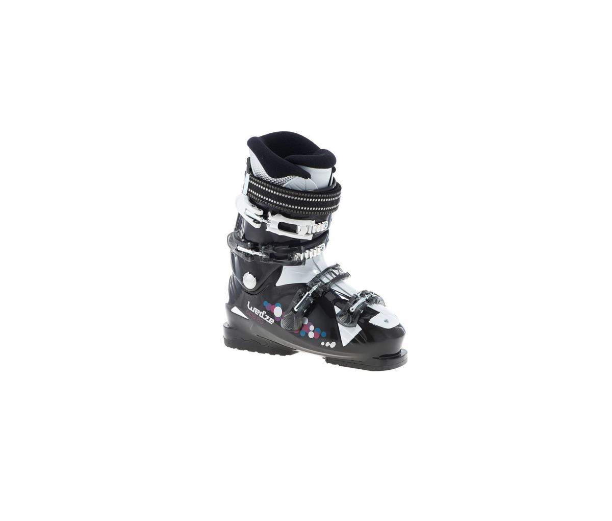 Ski Boots Basic