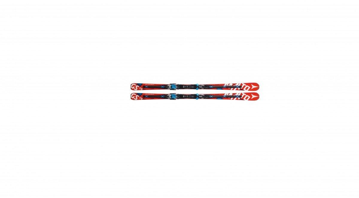 Ski Atomic Redster D2 GS 16/17