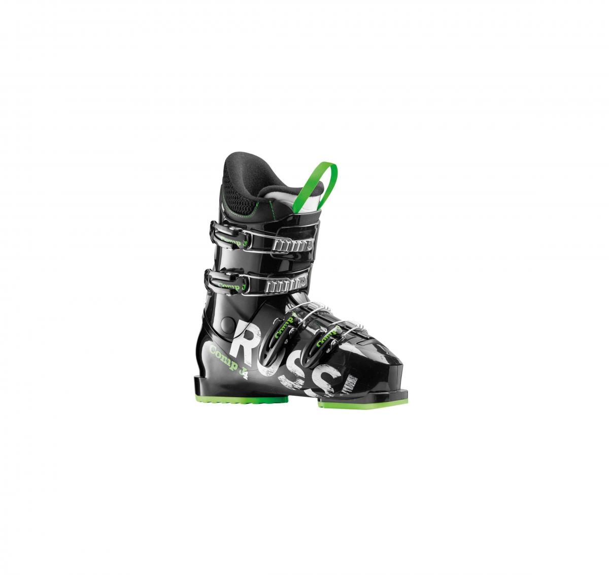 Boots Ski Rossignol Comp J4
