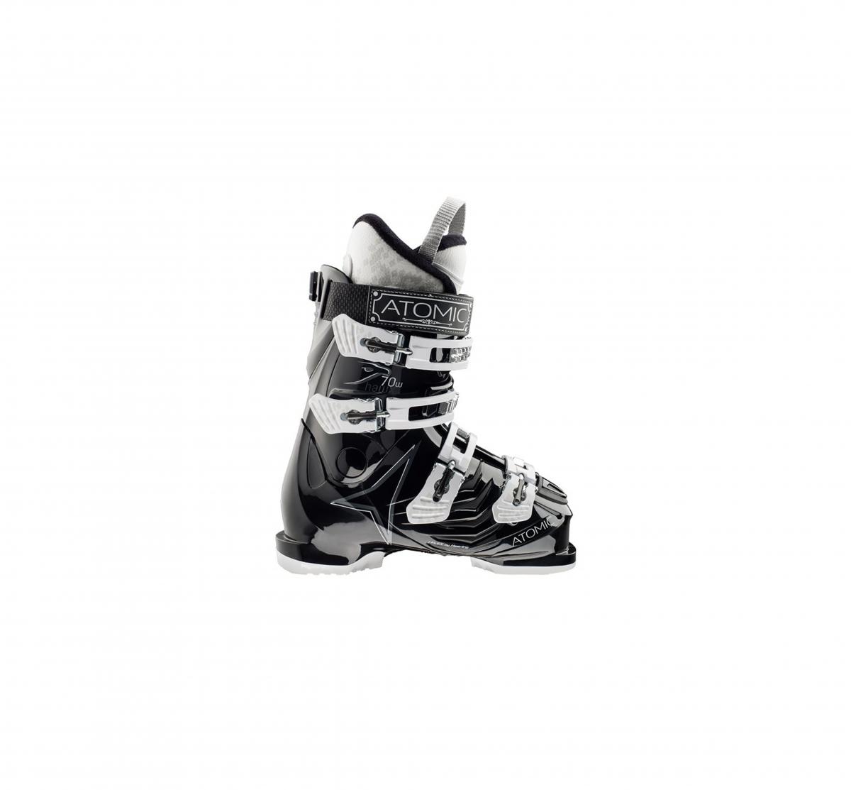 Boots Ski Atomic HAWX 70