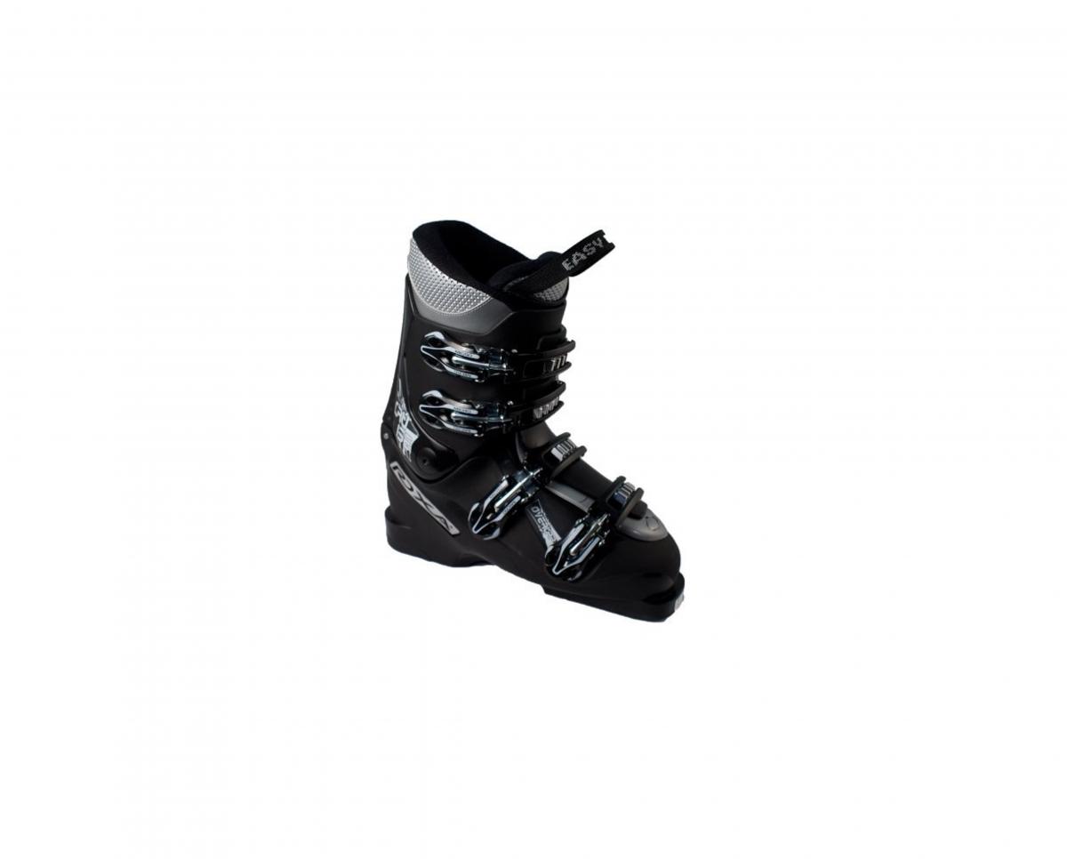 Boots ski Roxa Cruise