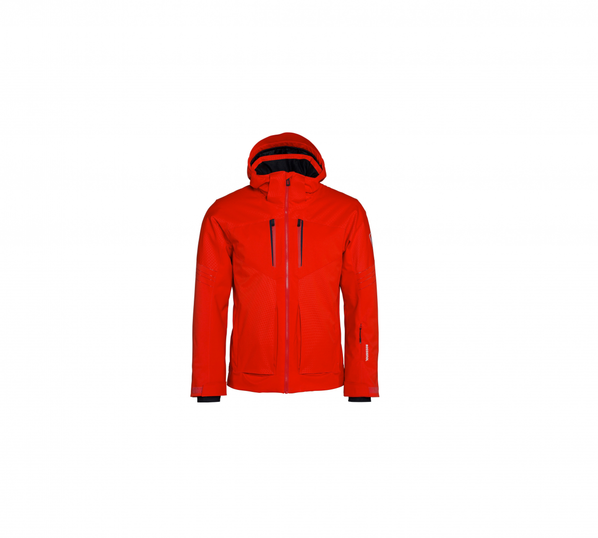 Ski Jacket Rossignol adult