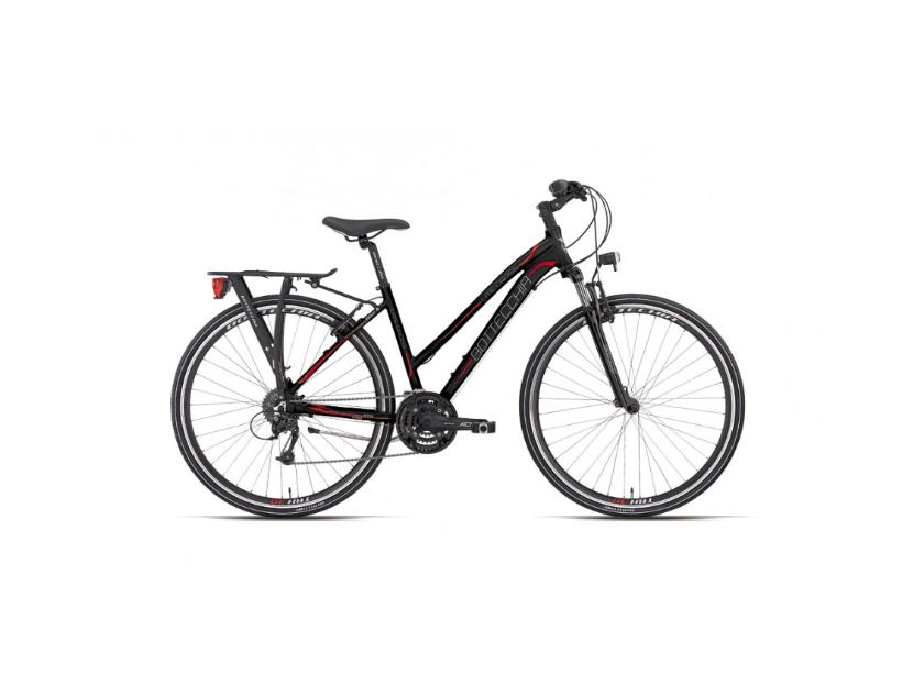 Bike Bottecchia 316