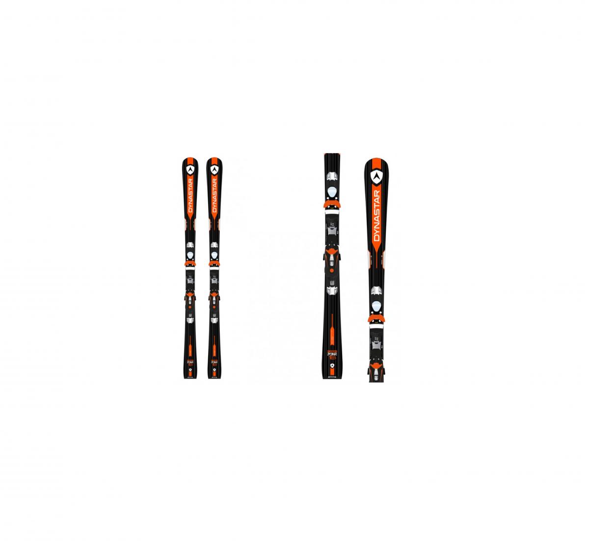 Ski Dynastar Speed Zone