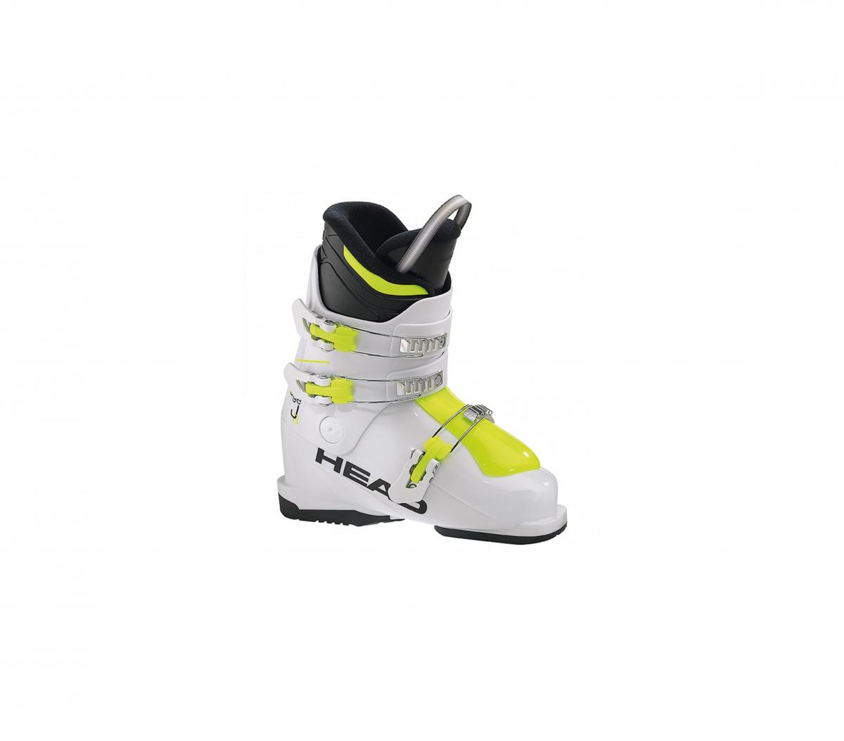 Ski Boots Head Edge Baby