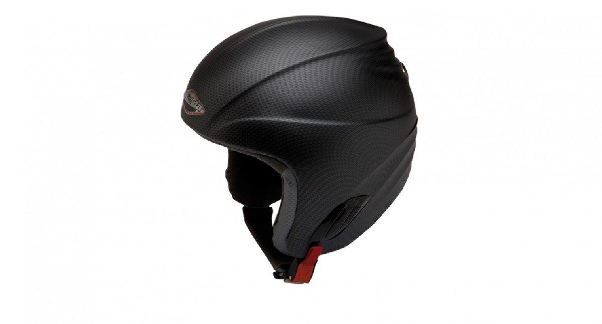 Helmet Mivida Senior