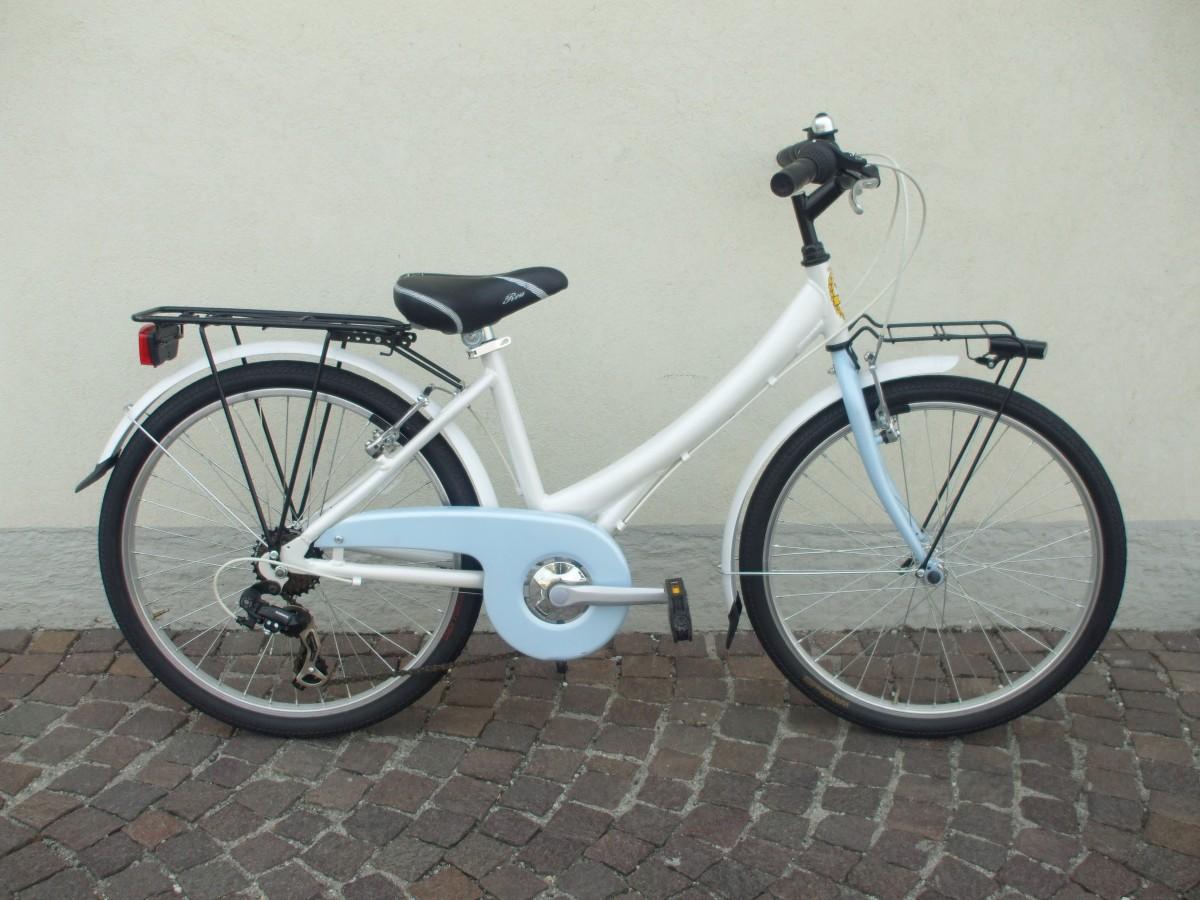 City Bike Kids