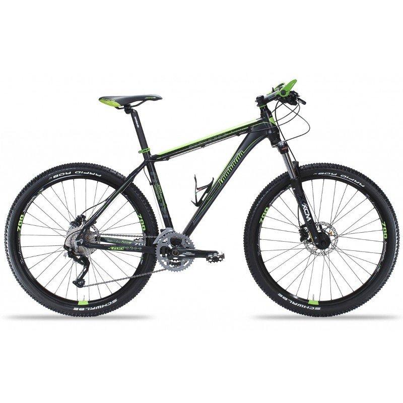 Bike Lombardo Sestriere 700
