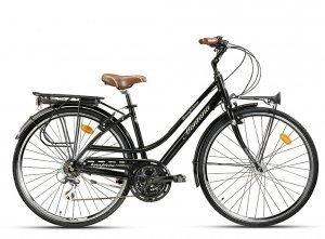 City bike Lunapiena