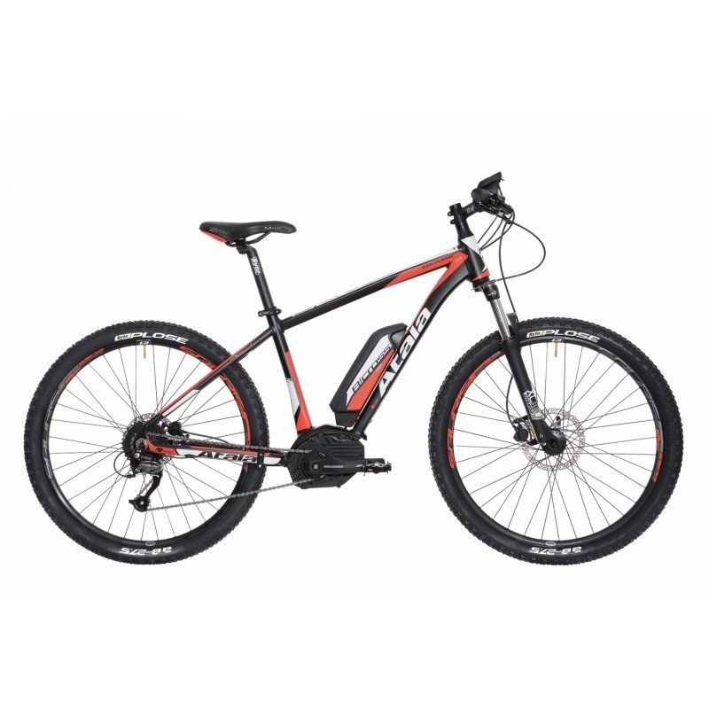 Atala B-Cross 29' (E Bike)