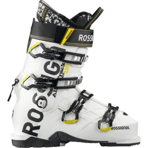 Boots rossignol alltrack 110