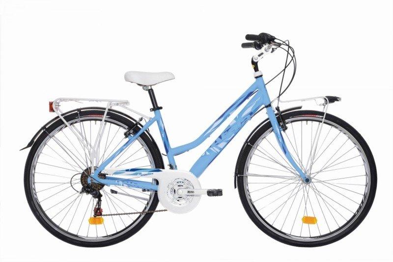 Bike Atala Freedom Lady