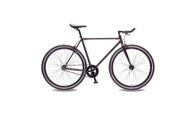 Speeeeed Bike