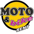 2012 Moto & Bike