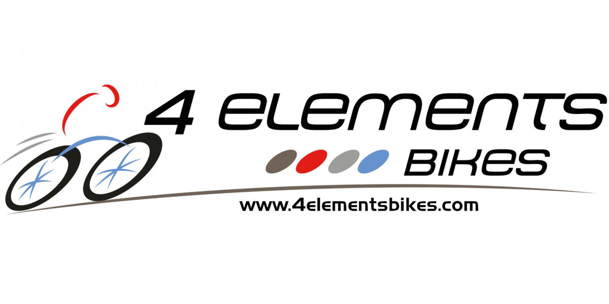 4 Elements Bikes di Niccolò Olianti