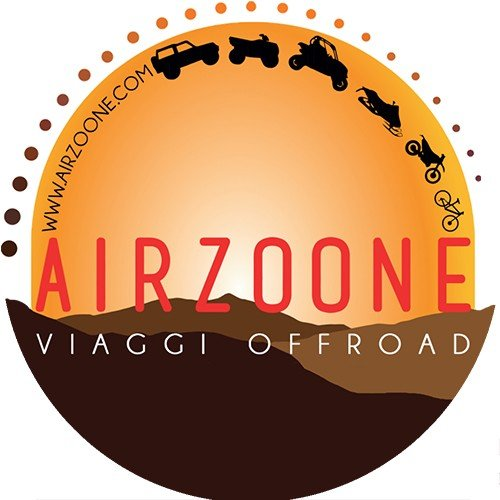 Airzoone srl