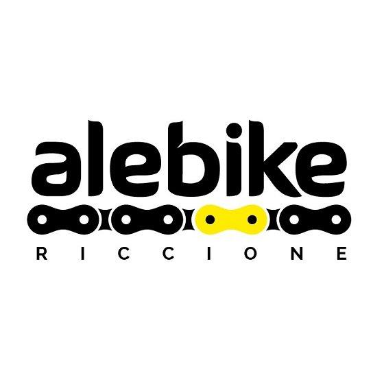 Ale Bike Alessandro Molari