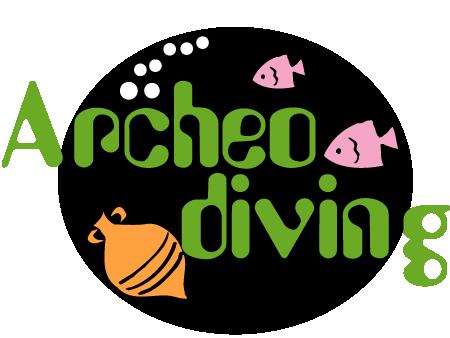 Archeo Diving di Roberto Crasto e C. S.a.s.