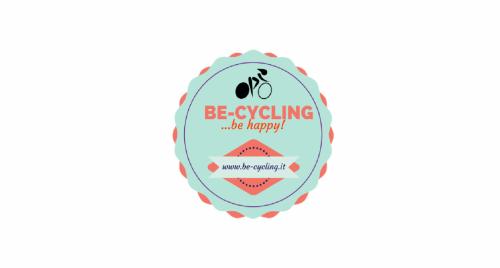 ASD BE-CYCLING