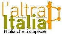 Associazione Culturale L'Altra Italia