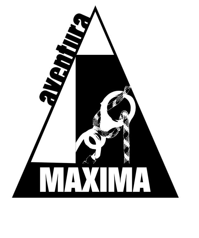 Aventura Maxima S.L.