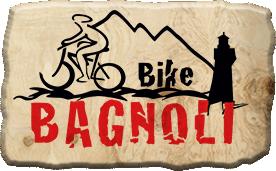 BAGNOLI BIKE s.n.c.