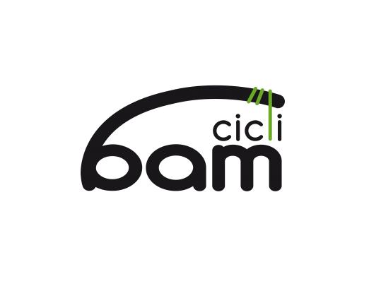 Bam cicli di Christian Ancione