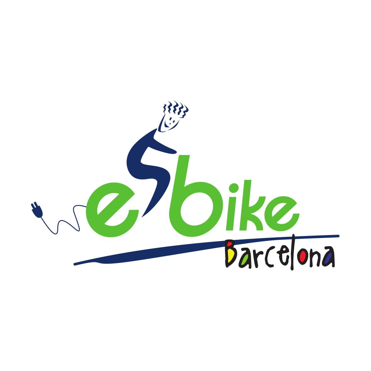 Barcelona E-bikerent S.L.