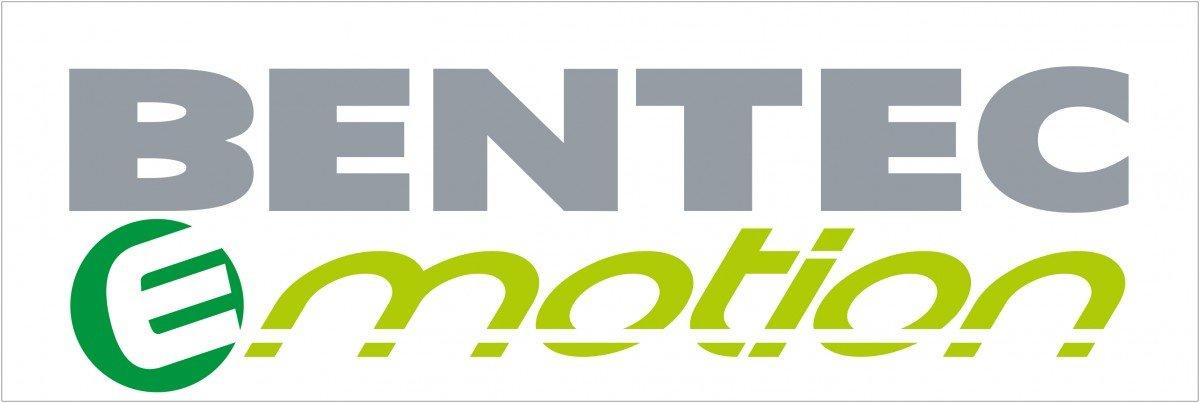 BENTEC GREEN POWER s.r.l.
