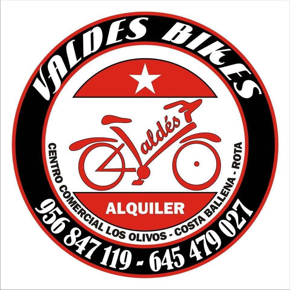Bicicletas Valdés