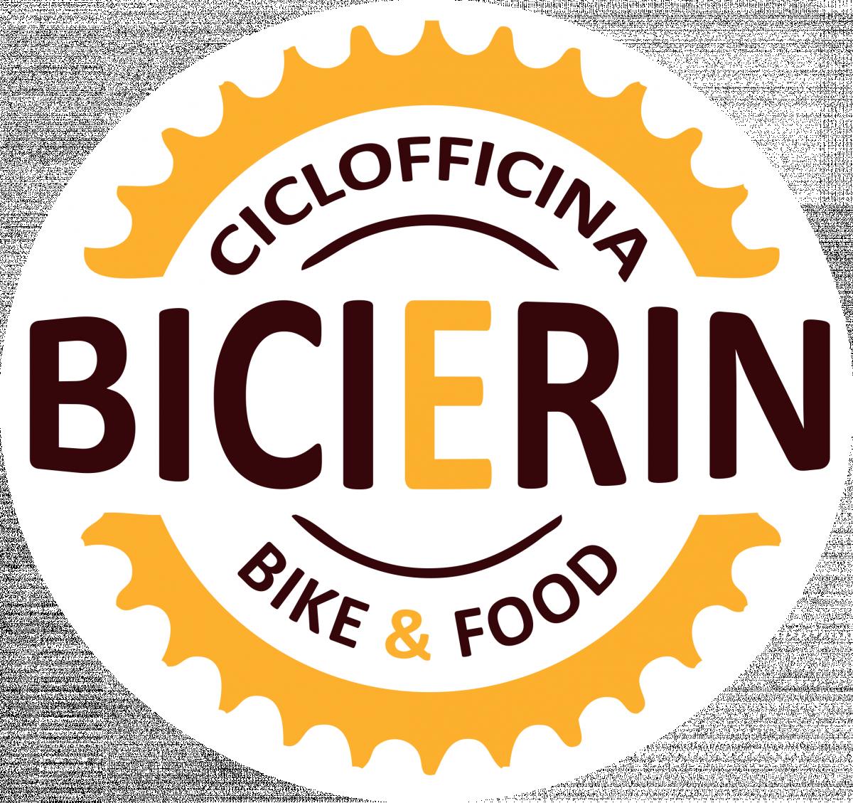 Bike Cafe Srls