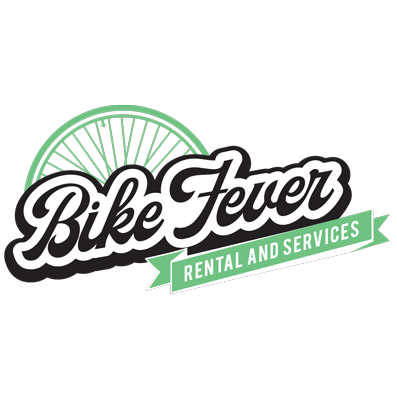 Bike Fever di Laura Iula