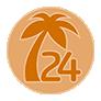 BIKESTATION LAS PALMAS 24