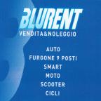 BLURENT