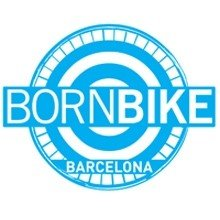 Born Bike Barcelona