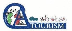 C.A Tourism di Caselli Adriano