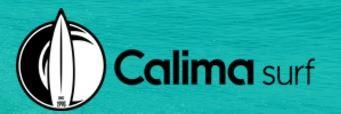Calima surf school S.L.U