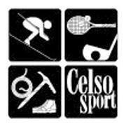 Celso Sport S.n.c. di Compagnoni Elena