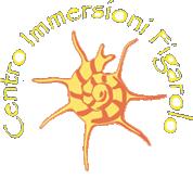 Centro Immersioni Figarolo S.n.c.