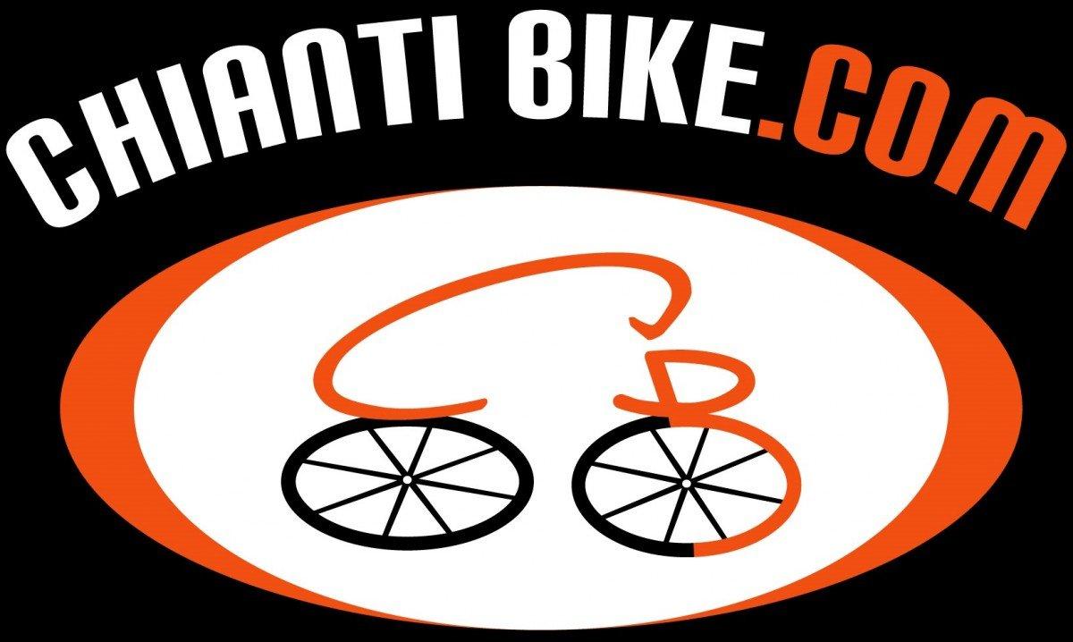 Chianti Bike di Simone Geri