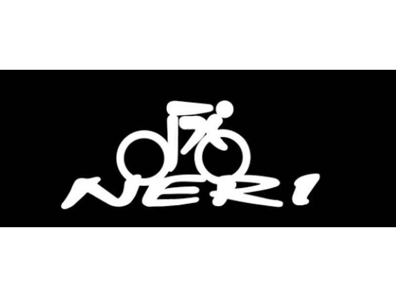 Cicli Neri snc