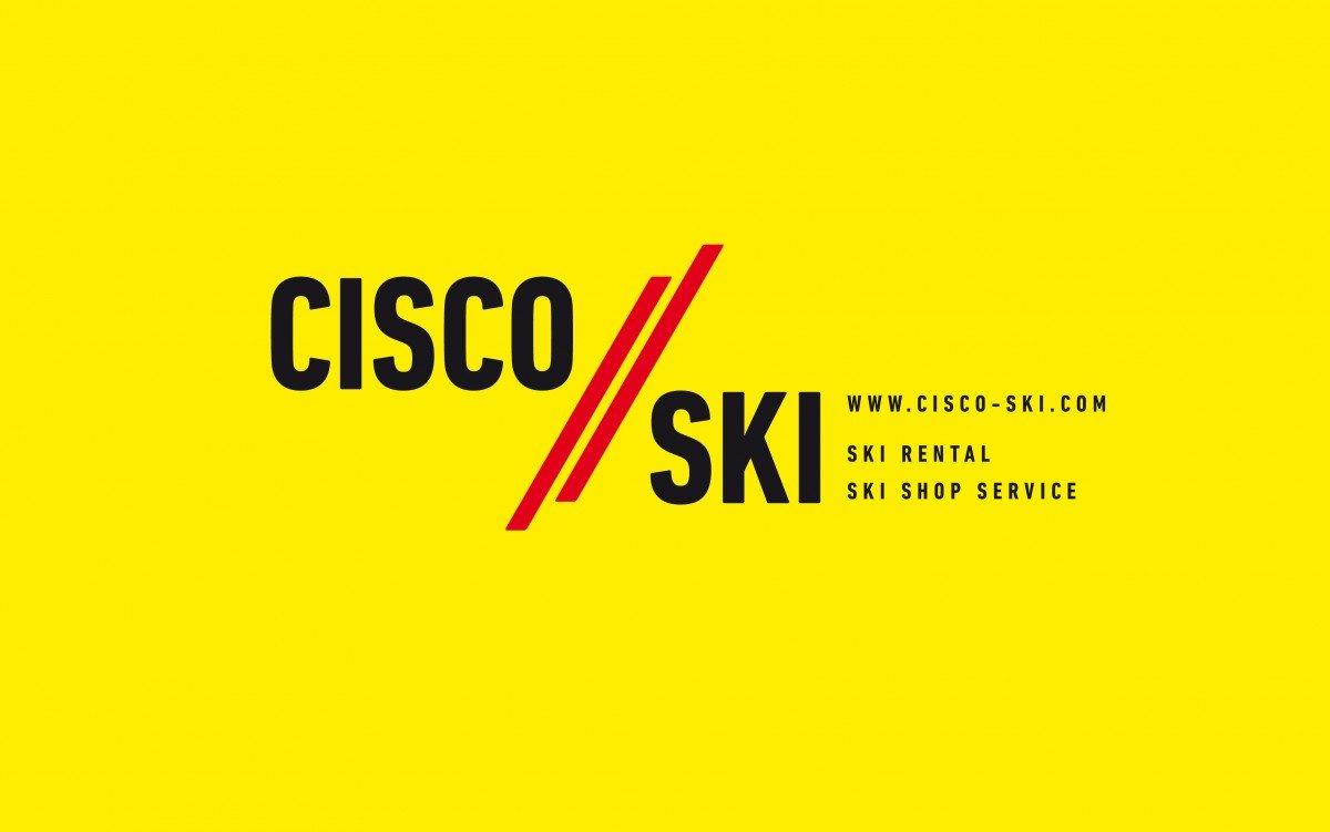 Cisko Ski S.n.c di Laurent Francesco